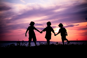 brotherhood-at-sunset-1-1361205-m.jpg