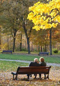 couple on park bench.jpg