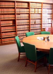 law-library-282848-m