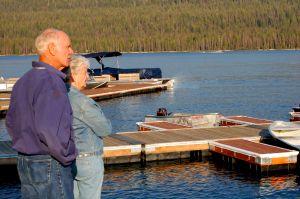 older couple on dock.jpg
