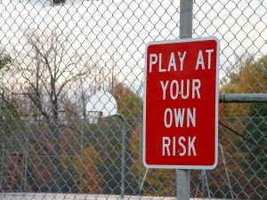 play at your own risk.jpg