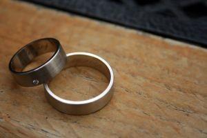 rings-1185863-m-300x200
