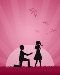romantic-proposal-1193666-m.jpg