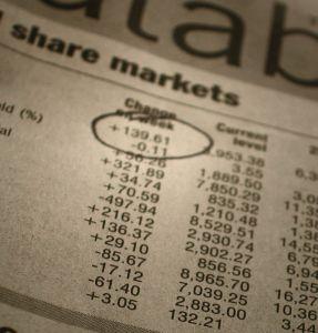 share-markets-7776-m.jpg