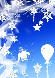snow-1126676-m.jpg