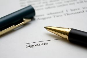 to-sign-a-contract-3-1221952-m-300x200