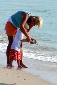 at-the-beach-1543921-200x300