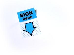 signature-sticker-1239475-300x225