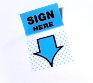 signature-sticker-12394751-300x266