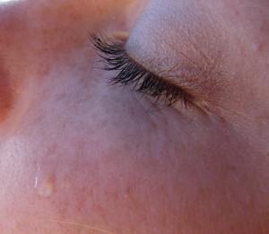 tear-drop-1436885