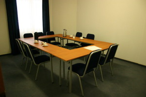 conference-room-1226743-300x200