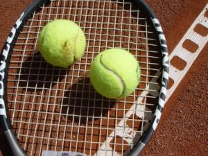 tennis-1466072-300x225