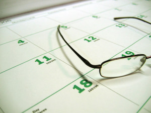 calendar-series-1-1192580-300x225