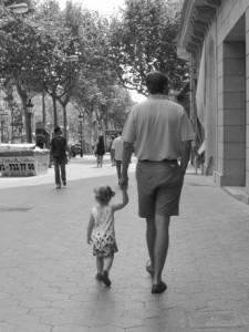 family-stroll-1557102-225x300