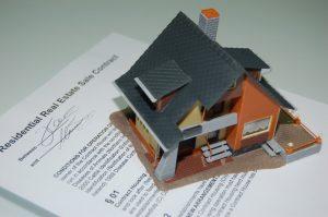 house-300x199