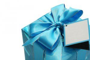 gift-blue-box-1416079-300x200