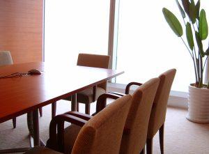 meeting-room-3-1239345-300x221