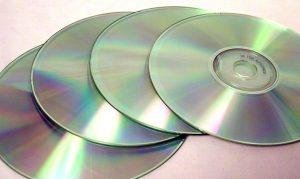 cds-2-1258222-300x179