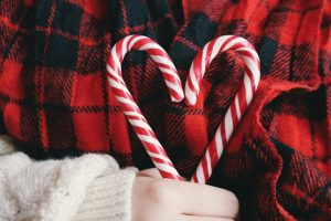 candy-cane-heart-300x200