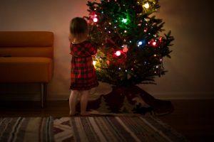 child-at-christmas-300x200