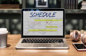 schedule-300x194