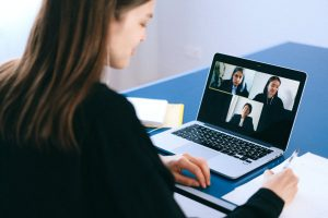 video-conference-300x200